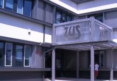 ZUS rozpoczął wysyłkę deklaracji podatkowych PIT za 2020 rok