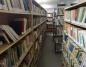 Biblioteka będzie miała patronkę. Radni za Zofią Urbanowską