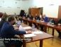 Golina. Radni zdecydowali o dotacji na prace w kościele św. Jakuba