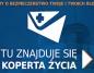 """""""Koperta Życia"""" - akcja Platformy Obywatelskiej w Koninie"""