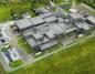Konin. Fabryka Johnson Matthey zasilana energią odnawialną