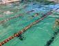 MOSiR otwiera pływalnię Rondo. Maksymalnie 66 osób naraz
