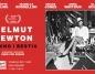 """""""Helmut Newton. Piękno i bestia"""" Kobiece Kino Konesera"""