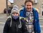 """Babiak. Ekipa """"Nasz Nowy Dom"""" zmienia życie 4-osobowej rodziny"""