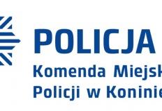 Policja szuka świadków, którzy widzieli jak okradziono listonosza