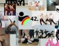 Tegoroczny dziecięcy festiwal piosenki i tańca został odwołany