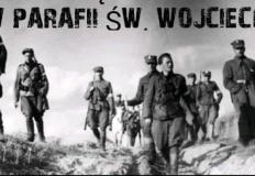 Obchody Narodowego Dnia Pamięci Żołnierzy Wyklętych w Koninie