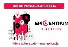 Wydarzenia kulturalne z regionu konińskiego w darmowej aplikacji