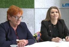 Wielkopolskie Forum Rolnicze o sytuacji w pandemii i Zielonym Ładzie