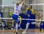 Siatkarska kolejka: Ostatni mecz SPS Konspol jak sparing