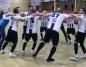 Ich już nikt nie powstrzyma! KKF pokonał 6:2 Futsal Gostyń!