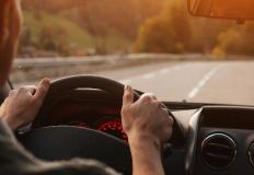 Jaki zapach idealny do auta?