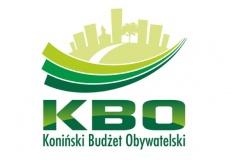 Rusza ósma edycja KBO. Przez cały miesiąc można składać wnioski