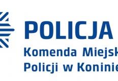 Zmiany na stanowiskach zastępców komendanta policji w Koninie