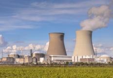 Elektrownia atomowa w Pątnowie? Priorytetem jest Pomorze