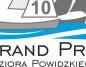 Grand Prix Jeziora Powidzkiego 2021. Znamy terminy regat