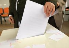 Wojewoda: Głosowanie w KBO bez konieczności podania PESEL