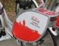 Koniński Rower Miejski. Bonus za zgłoszenie porzuconego jednośladu