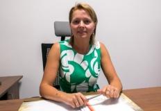 Konin to miasto otwarte na kobiety. Ewa Kulczyńska – dyrektor w sportowym świecie