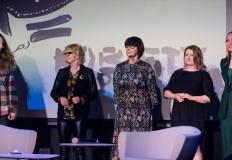 Kobiety z pasją o kuchni, sztuce, podróżach, motoryzacji i prawach