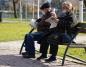 ZUS wypłaci 13 i 14 emerytury. Nie trzeba będzie składać wniosku