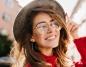 Okulary korekcyjne - jakie będą najlepsze? Czym się kierować przy wyborze?