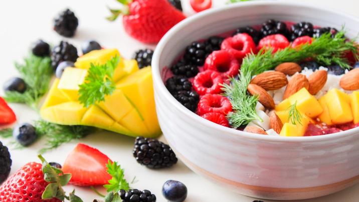 Czym konkretnie jest dieta pudełkowa?
