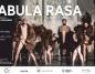 FABULA RASA - spektakl Polskiego Teatru Tańca