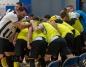 II liga. KKF Automobile Torino poznał terminy meczów barażowych