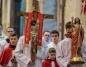 Wielki Tydzień w obostrzeniach. Biskup włocławski wydał dekret