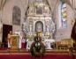 Wilczyn. Gmina da 25 tys. zł na prace w kościele św. Urszuli