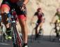 Co zjeść przed wyścigiem rowerowym?