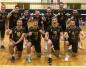 Turniej półfinałowy II ligi siatkówki odbędzie się w Wilczynie!