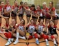 Piątka Turek poznała rywali w turnieju półfinałowym o II ligę
