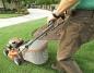 5 najważniejszych zasad koszenia trawnika