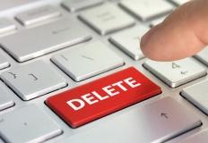 Niszczenie nośników danych - kiedy i dlaczego jest konieczne?