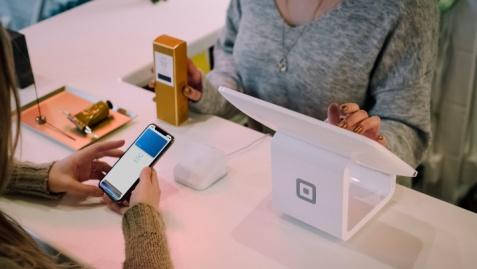 Pożyczka online - czy zawsze warto brać ją w banku?