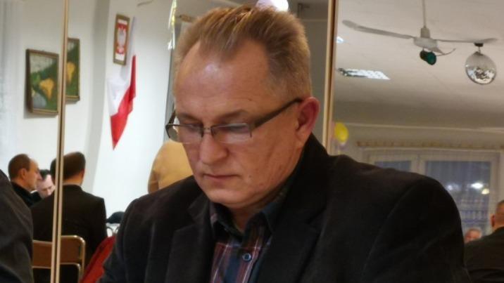 Porządek i kultura.Radny Jarosław Sidor z obywatelską interwencjąÂ