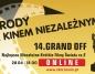 Środa z kinem niezależnym - seans ONLINE