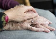 Emeryturę wyjątkową pobiera 240 osób, które ukończyły 100 lat