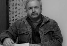 Zmarł znany i ceniony ślesinianin. Zbigniew Braciszewski miał 64 lata