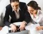 Faktoring online dla firm – kiedy warto z niego skorzystać?