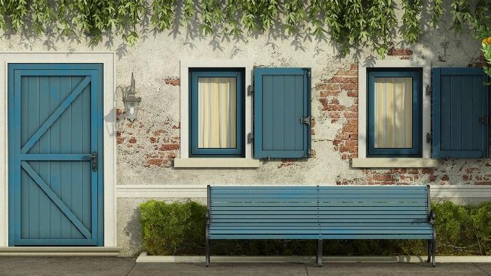 Więcej zieleni na pl. Wolności? Zieloni proponują ogrody fasadowe