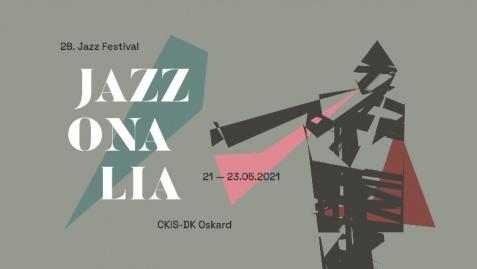 Jazz fajny jest – 28. edycja Festiwalu JAZZONALIA