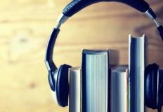Audioteka czy Storytel? Którą aplikacja do audiobooków jest najlepsza?