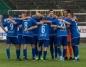 Piłkarska kolejka: Wiosną przegrali raz, z Górnikiem będzie drugi?