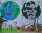 Dzień Ziemi w Golinie. Rozstrzygnięcie konkursu ekologicznego