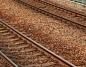 Linia kolejowa Konin – Turek. Urząd Marszałkowski ogłosił przetarg
