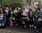 Teledysk na Dzień Walki z Dyskryminacją Osób Niepełnosprawnych