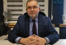 Kramsk. Komisarz wyborczy podjął decyzję w sprawie referendum